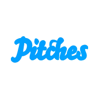 logos_Pitches